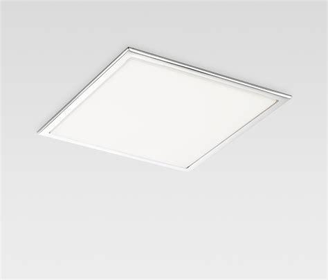 Trybeca 300 Square With Bezel  Illuminazione Generale