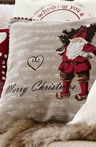 Påslakanset jul