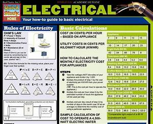 Electrical Wiring Knowledge