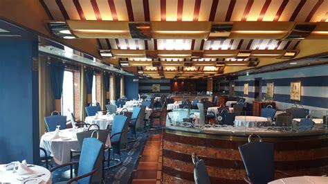 Biglietti Porto Torres Genova by Lines Traghetti Cruise Smeralda