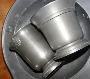 Vaisselle En Grès : antikcostume vaisselle en etain et gr s ~ Dallasstarsshop.com Idées de Décoration