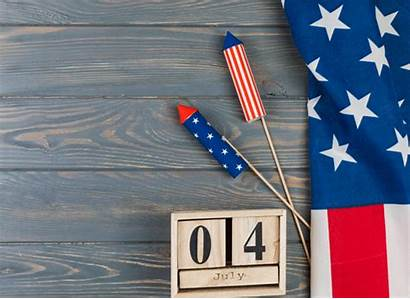 4th July Fourth Wishes Happy Greetings 123greetings