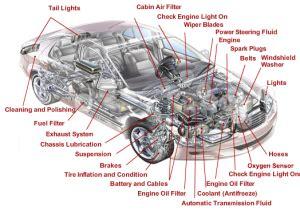 collins automotive metal works  loveland colorado
