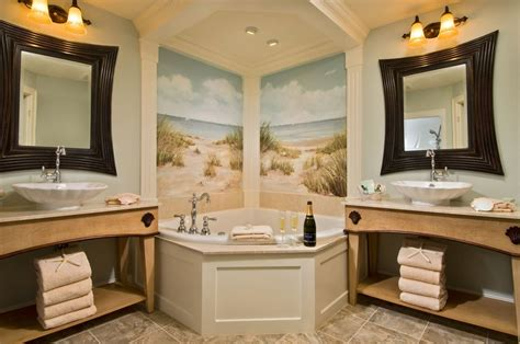 cool bathroom decor unique bathroom decorating ideas brightpulse us
