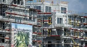 Wertsteigerung Immobilien Berechnen : wertsteigerung von immobilien riskantes lockmittel impulse ~ Themetempest.com Abrechnung