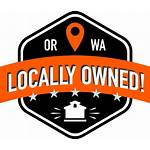 Owned Locally Local Siding Highly Rated Windows