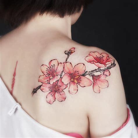 fiore giapponese pesco disegno giapponese cinese fiori www