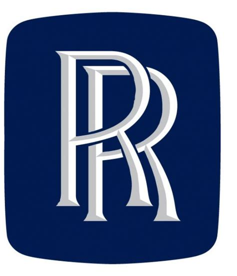 all car logos and names in the world pdf rolls royce car logo