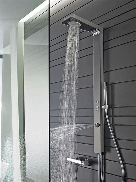 Einhebelmischer Dusche Aufputz by Einhebelmischer Dusche Grohe Grohe Bauedge Duschmischer