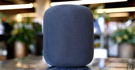 apple homepod launches in china on january 18th