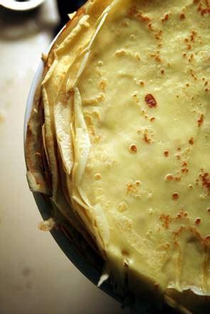 pate a crepe froment crepes froment web la cuisine de josie
