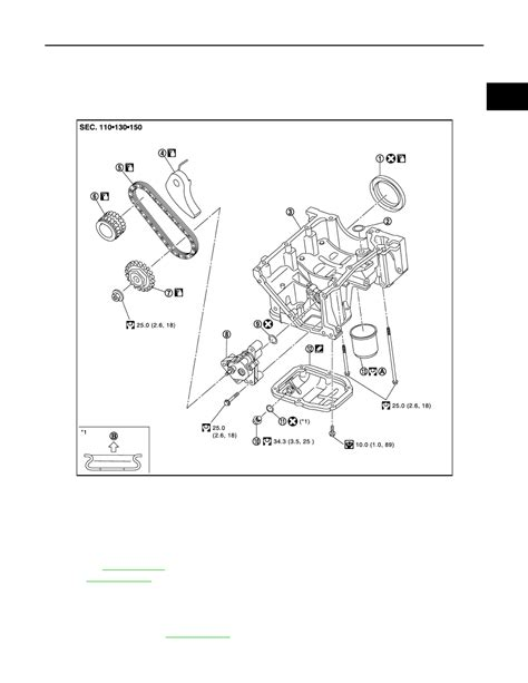 nissan 3 0 engine diagram wiring library