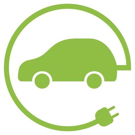 electric vehicles symbol business hotel a verona con centro congresos hotel maxim