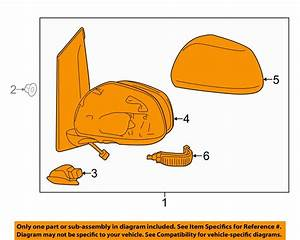 Parts Of A Pumpkin Diagram