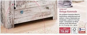 Vintage Kommode Aldi : vintage kommode als aldi nord angebot ab 9 79 99 ~ Orissabook.com Haus und Dekorationen