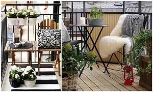 Kleiner Balkon Einrichten : tipps balkongestaltung kleiner balkon einrichten outstanding balkon brunnen ~ Orissabook.com Haus und Dekorationen