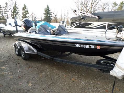 Skeeter Bass Boats For Sale In Michigan by 1990 Skeeter Boats For Sale In Michigan