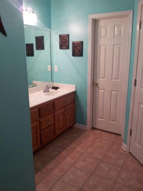 island oasis bathroom color home depot room paint room paint room room paint
