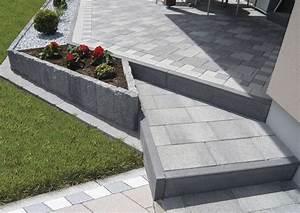 Beton Für Randsteine : beton randsteine mischungsverh ltnis zement ~ Eleganceandgraceweddings.com Haus und Dekorationen