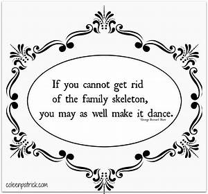 Famous quotes a... Famous Great Grandfather Quotes