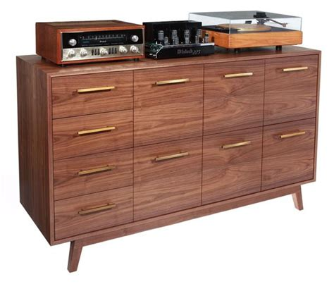 vinyl record cabinet the record cabinet for vinyl records atocha design