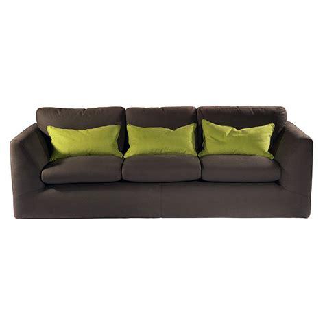canapé linea sofa logo linea sofa