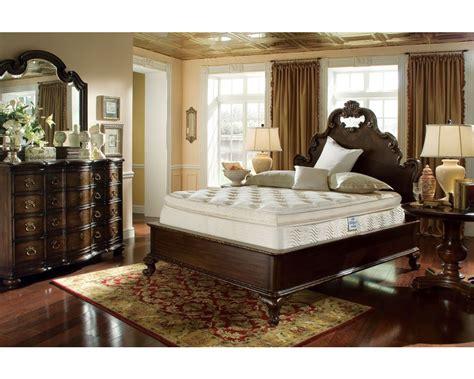 chianti   table living room furniture