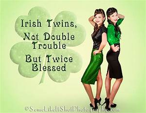 Cute Quotes Abo... Twin Sister Cute Quotes