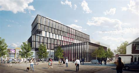 innovation campus news cardiff university