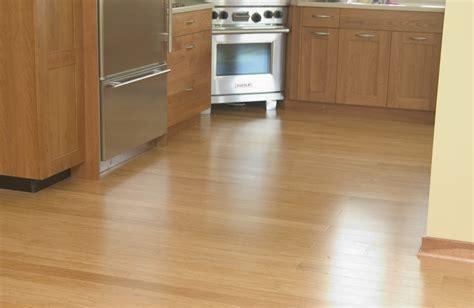 Bamboo Flooring Gallery   Eco Friendly Flooring