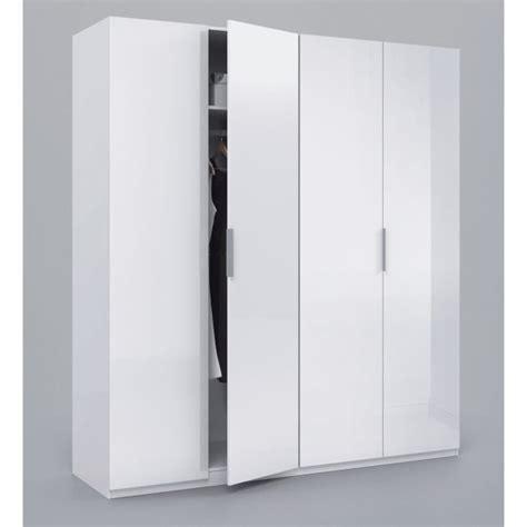 cdiscount armoire de chambre armoire de chambre cdiscount