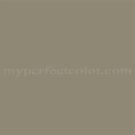 behr 780d 6 witch hazel match paint colors myperfectcolor
