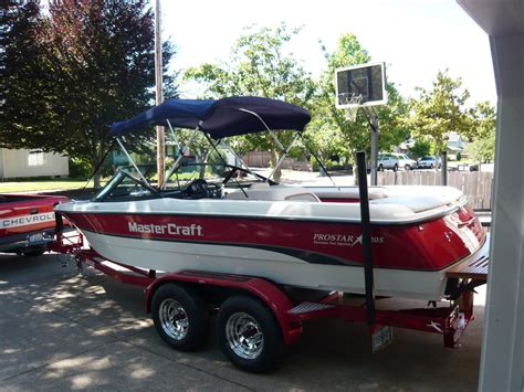 Craigslist Portland Vancouver Wa Boats by Cars Portland Craigslist Boats