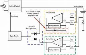 Voltage Converter Wiring Diagram