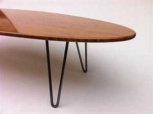 mid century modern coffee table legs home design With contemporary coffee table legs