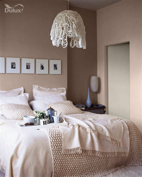Bedroom Muddy Puddle Dulux Emulsion Colours for sale