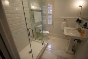 ideas home depot bathroom wall tile installation home