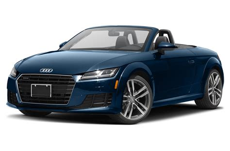 new 2018 audi tt price photos reviews safety ratings