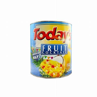 Fruit Todays Mixed 439g 5oz 432g Fruits