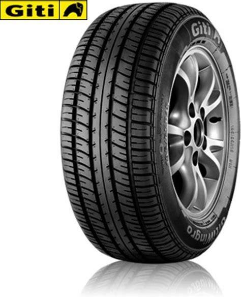 Giti Wingro 4 Wheeler Tyre Price In India
