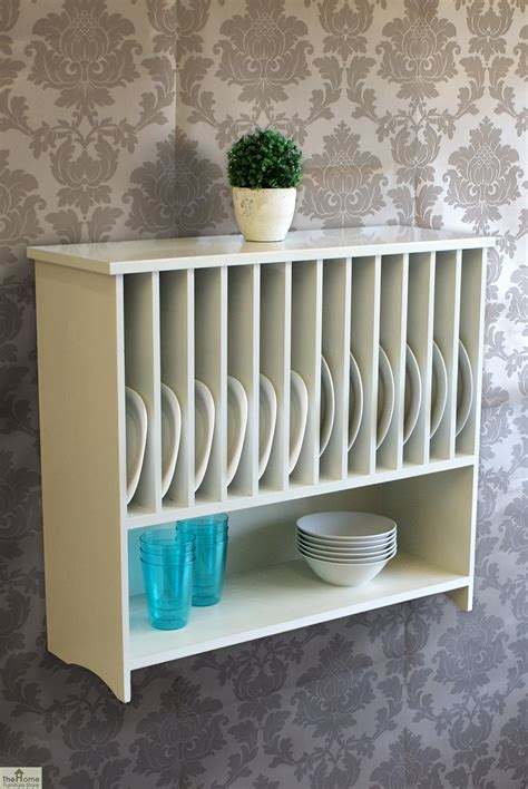 gloucester country style plate rack  home furniture store
