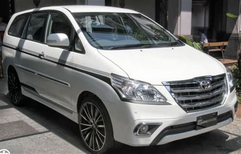 Apa itu tdomino boxiangyx apk? Daftar Harga Mobil Bekas Mewah Jakarta - Tokobagus Mobil Bekas