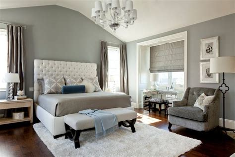 Bedroom Design Ideas For Couples by A Master Bedroom I Designed For A Lovely In