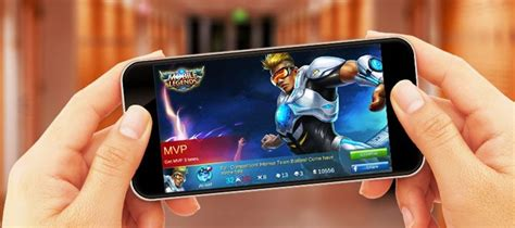 Globe Holds First-ever Mobile Legends Southeast Asia Cup