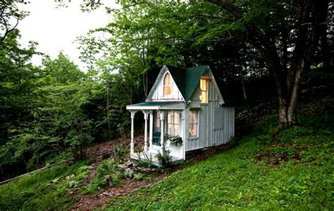 Stunning Small Cottage Photos by Beautiful Tiny Cottage Adorable Home