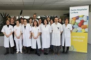 Vpn Ch Le Mans : recherche clinique ~ Medecine-chirurgie-esthetiques.com Avis de Voitures