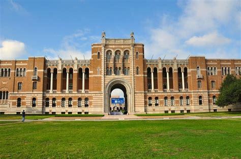 Rice University Offering Free Tuition  Simplemost. Air Duct And Carpet Cleaning. Best Online Discount Brokers. Nose Job Before And After Bump. Email Christmas Card Templates. Quickbooks For Trucking Ny Business Insurance. Standard Banner Size For Printing. When Do Incident Managers Begin Planning For The Demobilization Process. Password Managers For Android