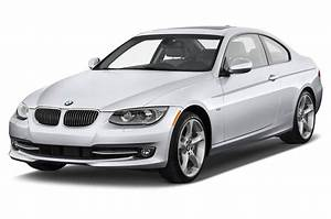 Bmw Serie 3 Coupé : 2011 bmw 3 series reviews and rating motor trend ~ Gottalentnigeria.com Avis de Voitures