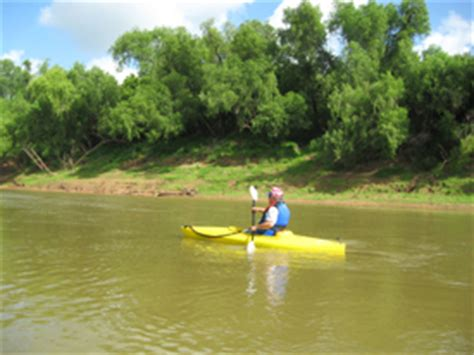 Tpwd State Tx Us Boat Renewal by Tpwd Stephen F Paddling Trail Settlement