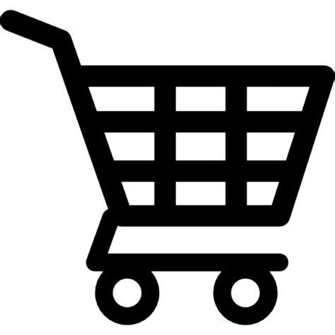 Warenkorb Von Karodesign  Download Der Kostenlosen Icons